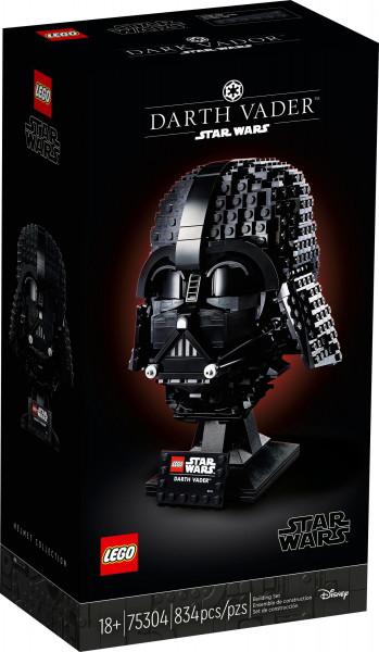 Darth Vader™ Helm